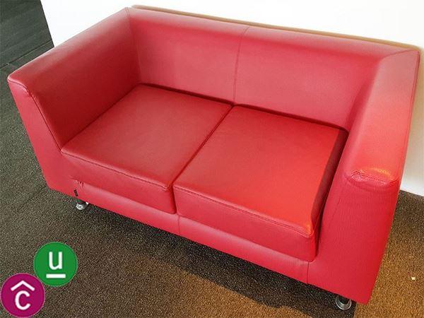 sofa-galassia