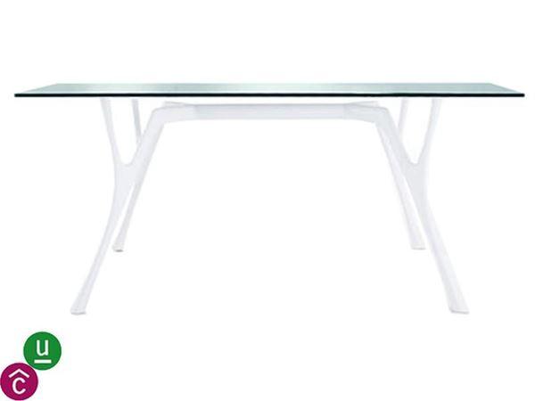 Tavolo pegaso Caimi