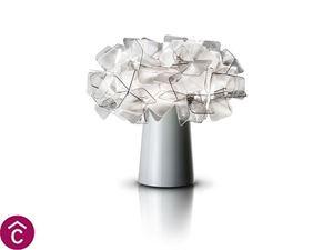 Lampada Clizia Table di Slamp