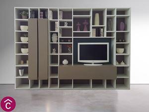 Libreria Selecta di Lema