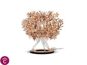 Lampada Fiorellina Table di Slamp