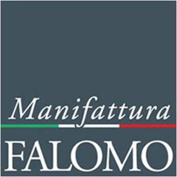 Immagine per il produttore Manifattura Falomo