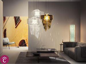 Illuminazione Per Ufficio Vendita : Negozio di cucine moderne su misura arredi per casa e ufficio