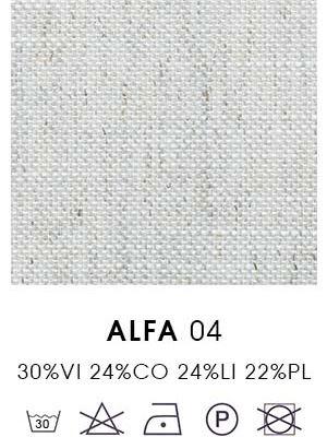 Alfa 04