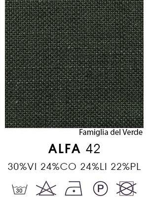Alfa 42
