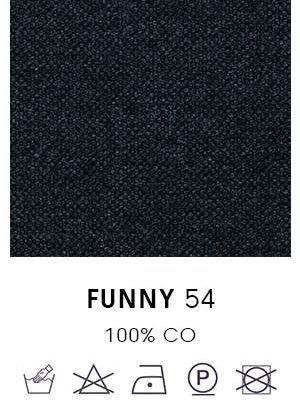 Funny 54