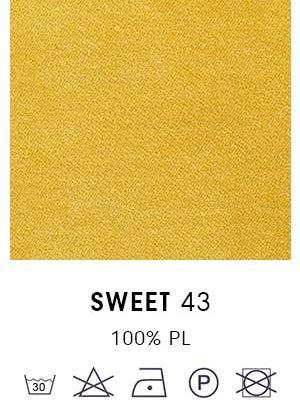 Sweet 43