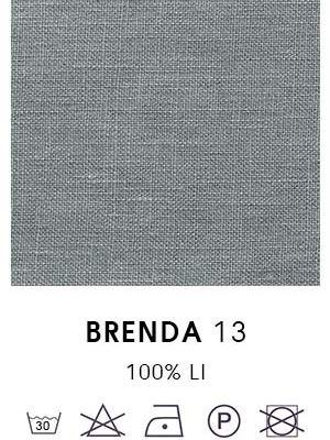 Brenda 13