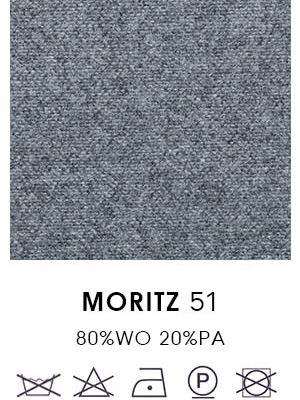 Moritz 51