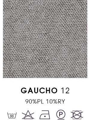 Gaucho 12