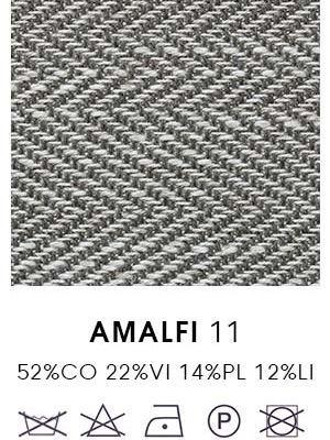 Amalfi 11