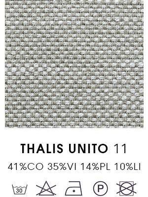 Thalis Unito 11