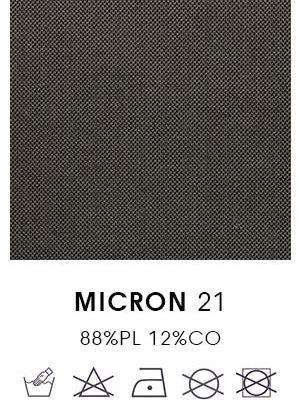 Micron 21
