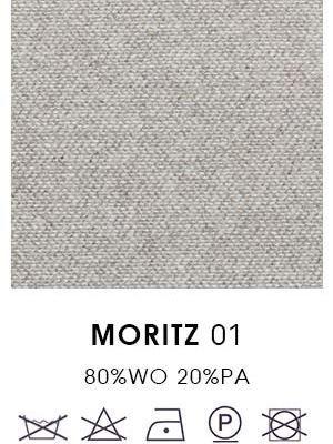 Moritz 01