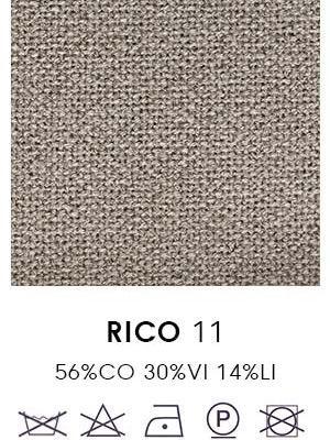 Rico 11