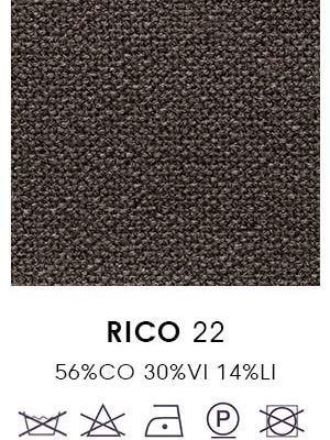 Rico 22