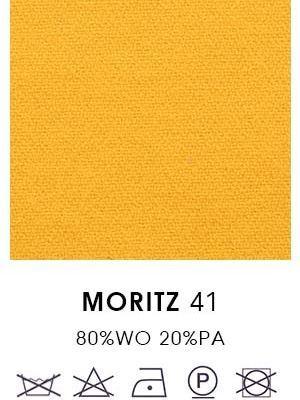 Moritz 41