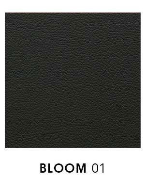 Bloom 01