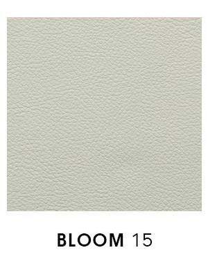 Bloom 15