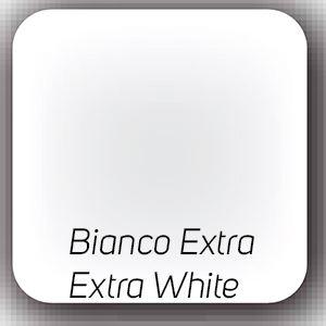 Bianco Extra [+€120,00]