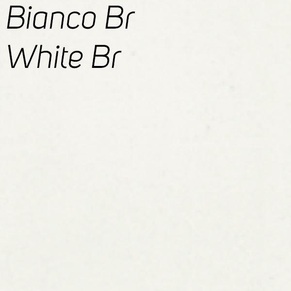 Bianco Br.