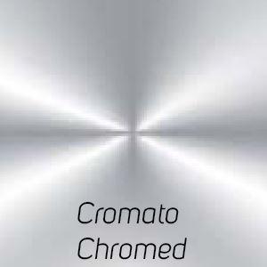 Cromato [+€165,00]
