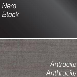 Nero / Antracite