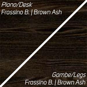Frassino Brown / Frassino Brown