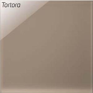 Vetro Tortora [+€50,00]