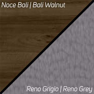 Noce Bali / Reno Grigio