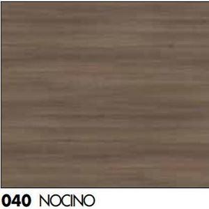 Melaminico Nocino 040