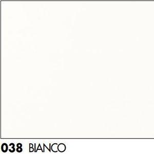 Melaminico Bianco 038