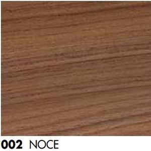 Legno Noce 002 [+€736,00]