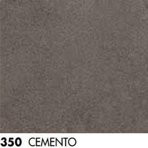 Cemento 350 [+€689,00]