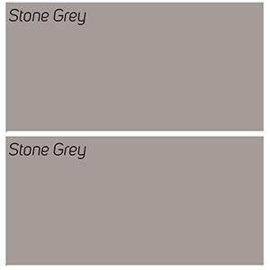 Stone Grey / Stone Grey