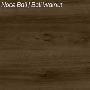 Noce Bali