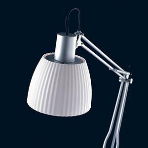 Bianco Opalino