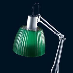 Verde Opalino