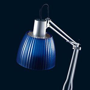 Blu Opalino