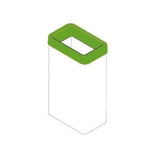 Verde [+€10,00]