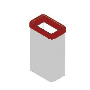 Rosso [+€10,00]
