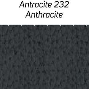 Antracite 232