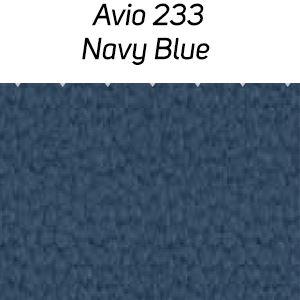 Avio 233