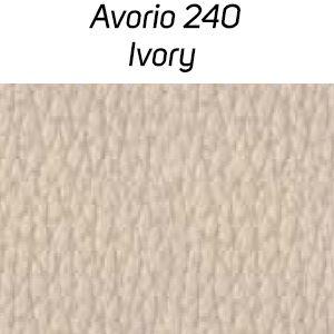 Avorio 240