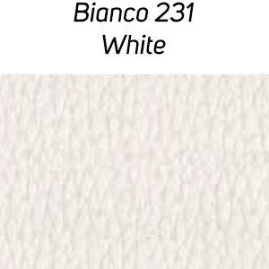 Bianco 231