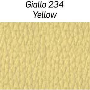 Giallo 234