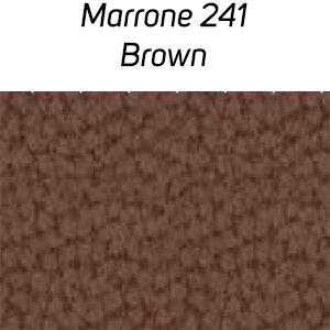 Marrone 241