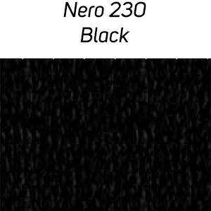 Nero 230