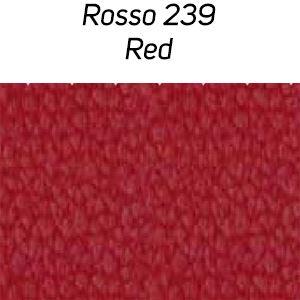 Rosso 239