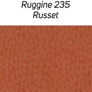 Ruggine 235